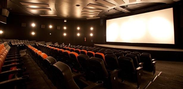 Rede de cinemas comemora ano bissexto com ingresso grátis nesta segunda