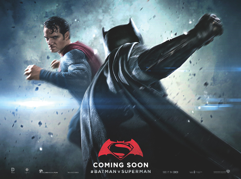 batman-vs-superman-bilheteria