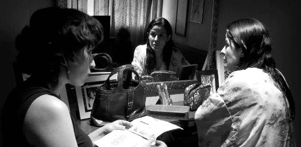 Mostra de cinema mexicano contemporâneo traz filmes inéditos para o Rio