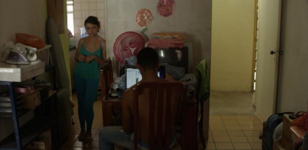 SPCine lança edital de R$ 1,8 mihão para curtas com foco na diversidade