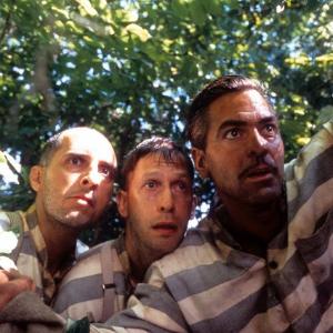 Sequestros, lendas e traições: relembre enredos malucos dos irmãos Coen