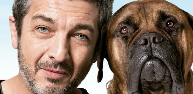 Promoção dá meia-entrada para quem tirar selfie com cão de estimação