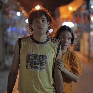 Mostra gratuita em Curitiba exibe filmes latino-americanos até fim de maio