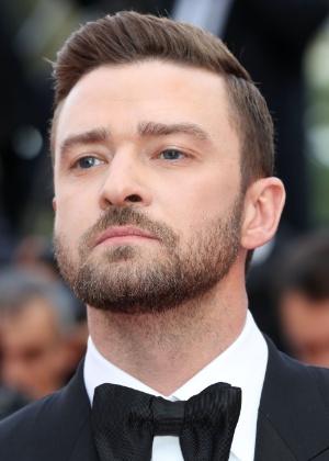 """Justin Timberlake e atriz de """"Batman"""" estarão em novo filme de Woody Allen"""