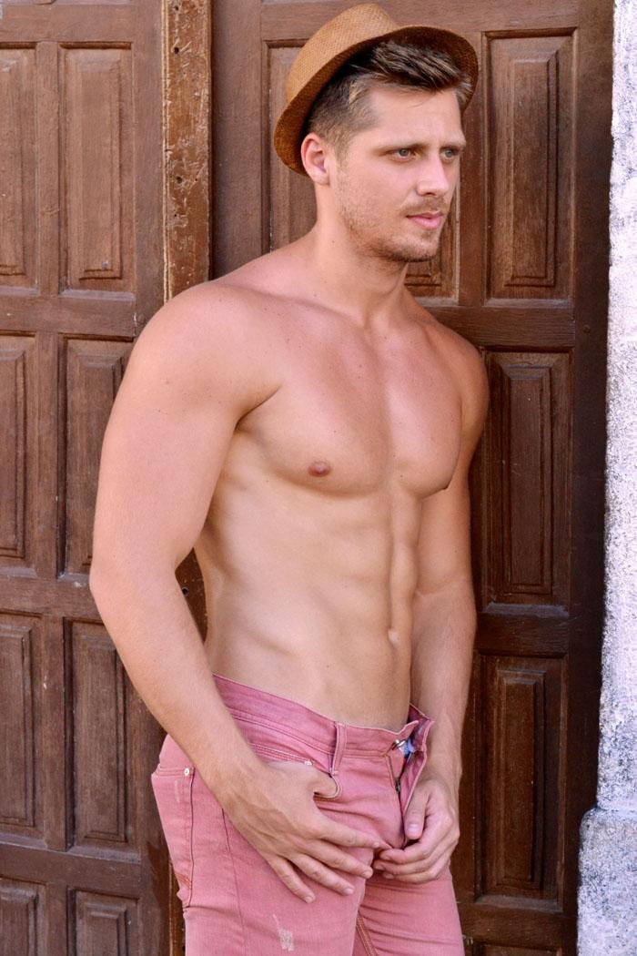 Dobal_Marcelino (13)