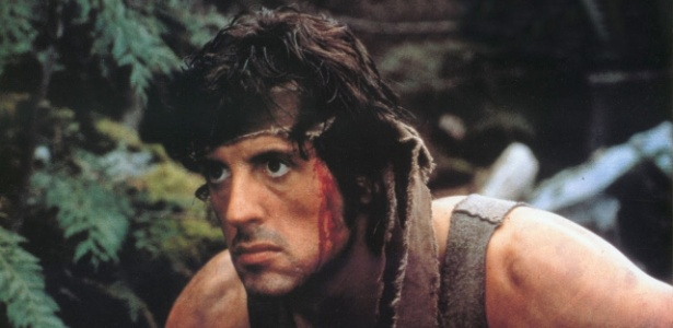Stallone faz 70 anos: relembre o que de melhor (e pior) ele fez no cinema