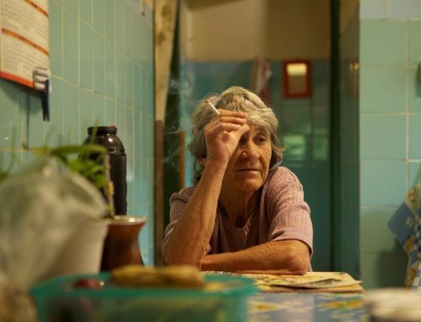 Mostras de filmes gratuitos reforçam empoderamento feminino em Brasília