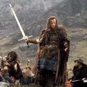 """""""Highlander"""", 30 anos: Filme lançou estética e referência para videoclipes"""