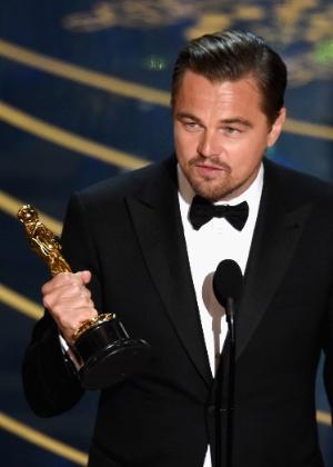 """DiCaprio e """"Bruxa de Blair"""" entram na programação do Festival de Toronto"""