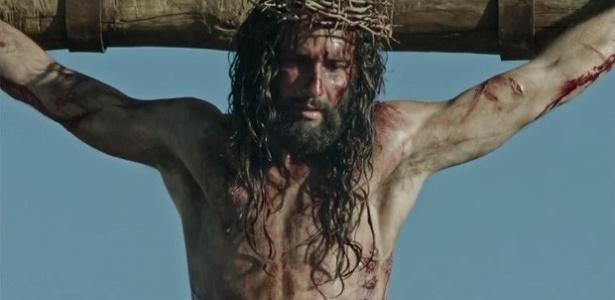 """Jesus brasileiro falha ao tentar tirar pódio de """"Esquadrão"""" na bilheteria"""