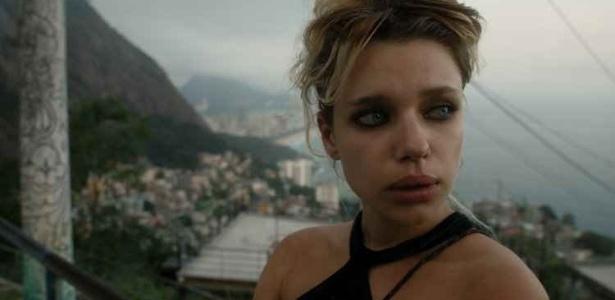 Mostra em BH exibe cinegrafia completa do diretor e ator Neville d'Almeida