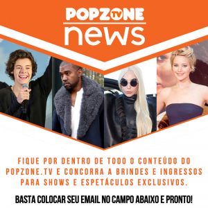 popznewsletter2