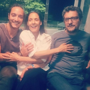 Allan Souza Lima faz 1º protagonista no cinema