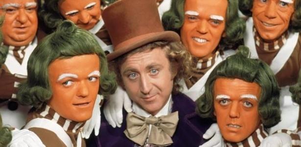 o-papel-mais-representativo-da-carreira-de-gene-wilder-foi-o-willy-wonka-de-a-fantastica-fabrica-de-chocolate-1971-1472499944496_615x300