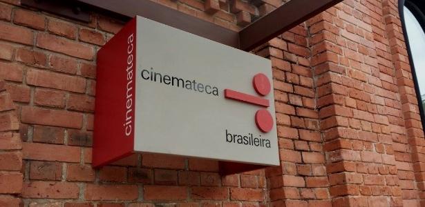 62 anos depois: Cinemateca explica origem de logo e afasta duplo sentido