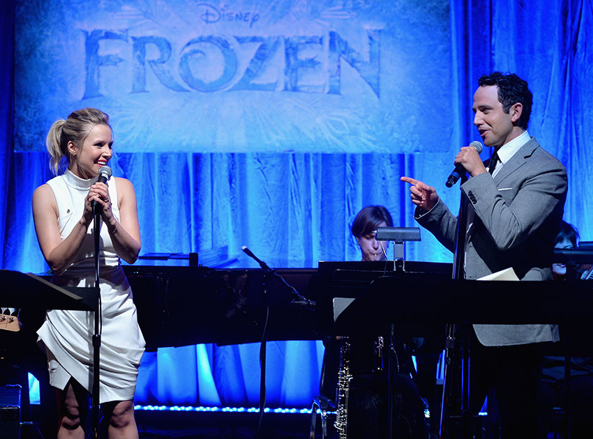 a-celebration-of-the-music-of-frozen-kristen-bell-santino-fontana