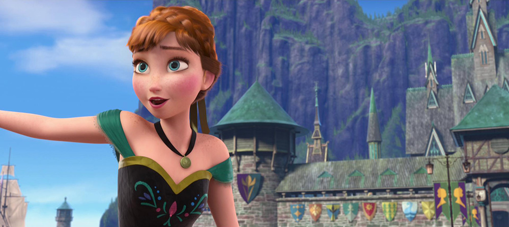anna-first-time-in-forever-frozen