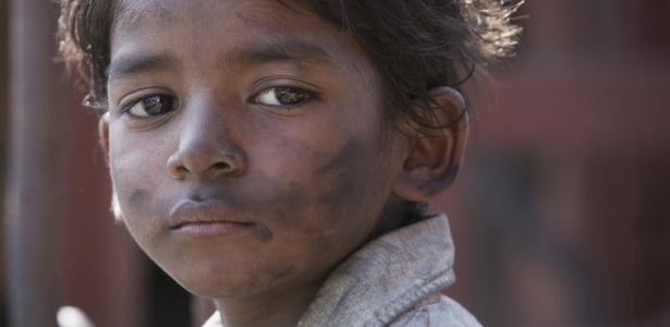 Estados Unidos negam visto a ator de 8 anos que pode concorrer ao Oscar