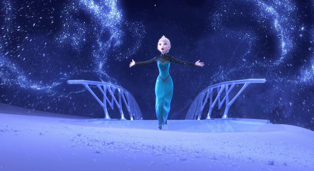 life-lessons-from-frozen-past-is-in-the-past