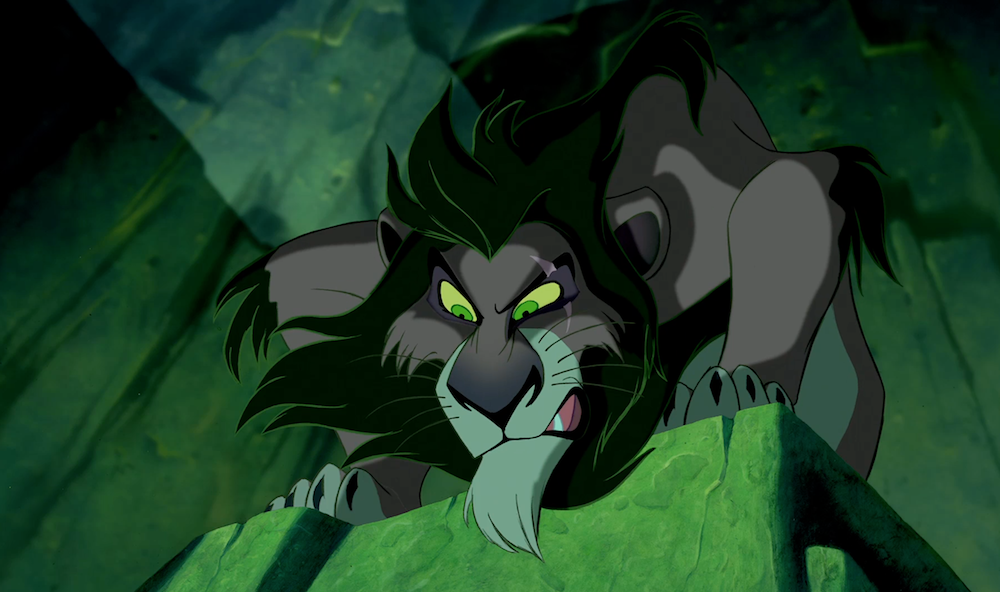 villain-spotlight-series-scar-from-the-lion-king-prepared