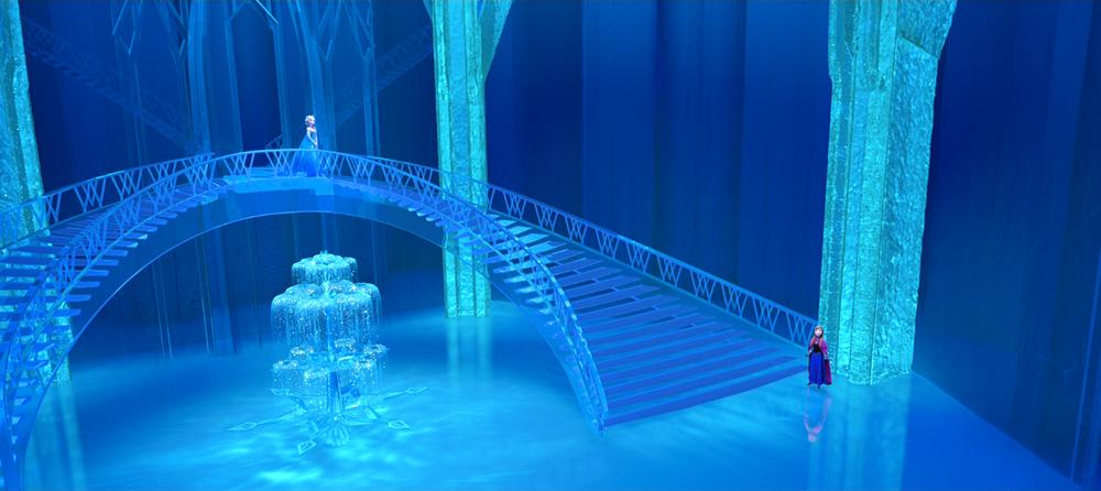 frozen_anna_elsa_ice_palace
