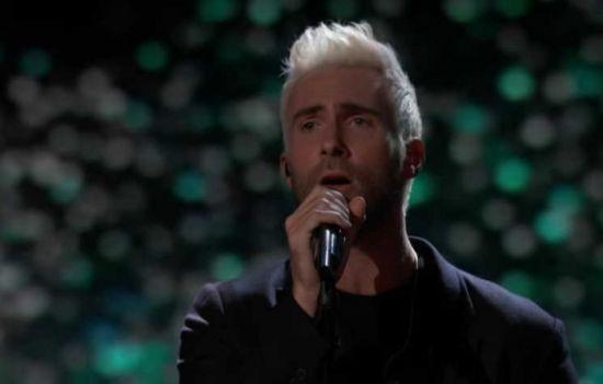 Maroon 5