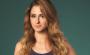 Depois de Ivana, Carol Duarte será prostituta gaga em 'O sétimo guardião'