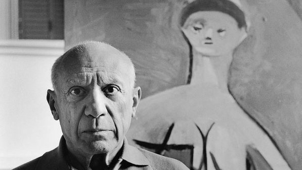 picasso-21-620-size-598