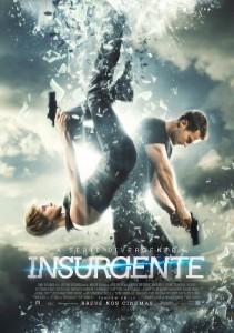 poster-do-filme-insurgente-1422464559921_352x500