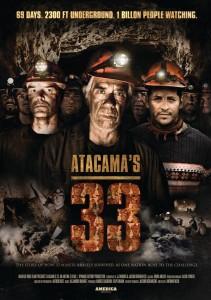 Atacama_s_33_The_33_of_San_Jose_TV-329278946-large