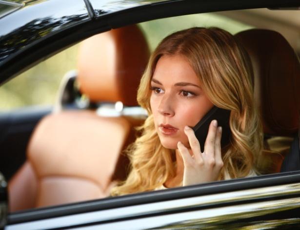 """Emissora confirma que seriado """"Revenge"""" não terá quinta temporada"""