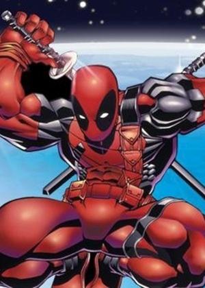 """Ryan Reynolds anuncia que produção de """"Deadpool"""" foi concluída"""