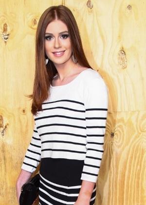13abr2015-a-atriz-marina-ruy-barbosa-comparece-ao-primeiro-dia-de-desfiles-da-39-edicao-da-sao-paulo-fashion-week-1428955812718_300x4201