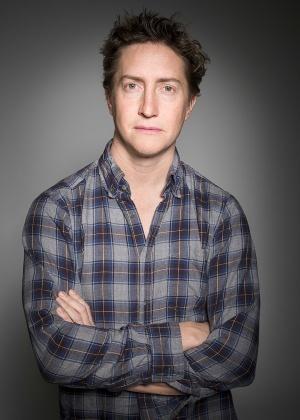 David Green vai dirigir filme sobre sobrevivente de atentado em Boston