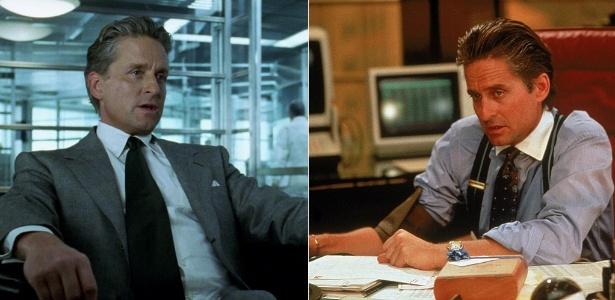 """Michael Douglas rejuvenesce 26 anos em """"Homem-Formiga"""": """"Nunca esperei"""""""