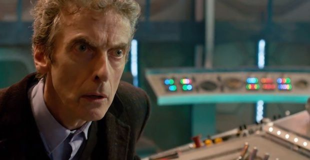 Peter-Capaldi-Doctor-Who-Time-of-the-Doctor