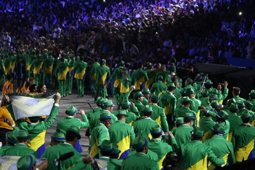 RC_cerimonia-abertura-Pan-Americano-2015-Toronto-Canada