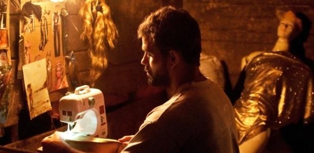 Suspense e drama rural representam o Brasil no Festival de Veneza
