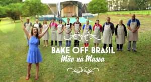 bake-off-brasil-mao-na-massa-sbt-masterchef-blog-geek-publicitario1-825x447