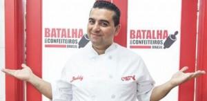buddy-valastro-o-cake-boss-grava-participacao-no-reality-batalha-dos-confeiteiros-da-record-1436216182624_615x300