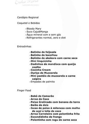 Pai de Michael Jackson fará festa de R$ 600 mil com samba e famosos em SP