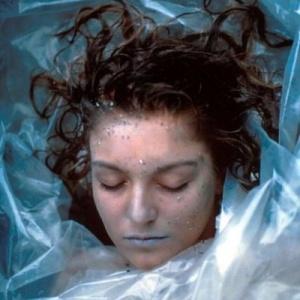 """Nova temporada de """"Twin Peaks"""" é adiada para 2017"""
