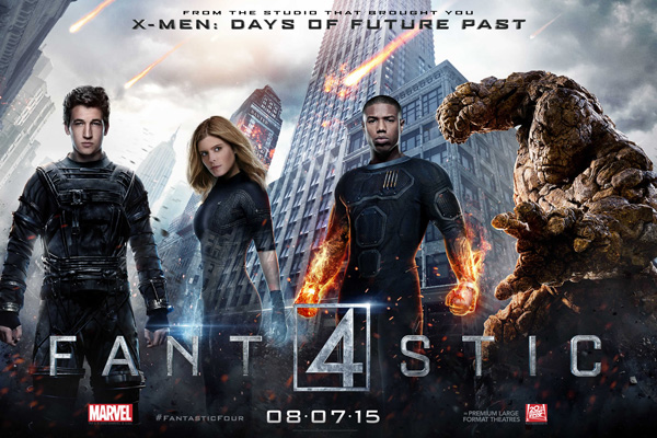 quarteto-fantastico-30abril2015-poster05