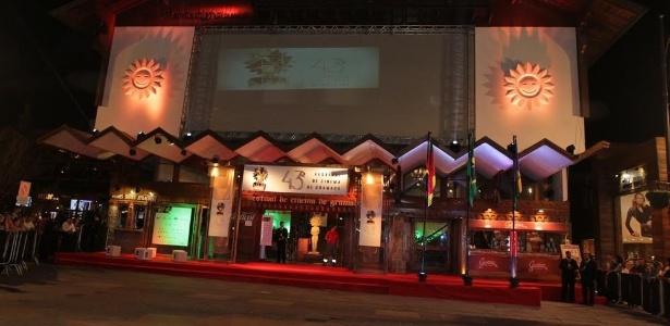 Festival de Gramado começa sem estrelas, mas com bons filmes