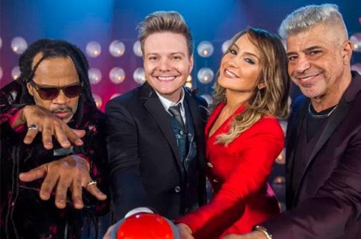 Jurados-The-Voice-Brasil-2015