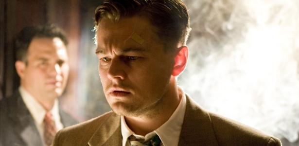 Leonardo DiCaprio é tema do Noitão do Belas Artes na sexta (18)