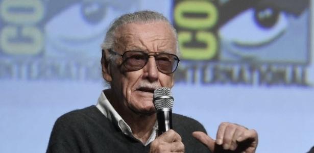 """Disney remove """"Inumanos"""", da Marvel, de sua agenda de lançamentos"""