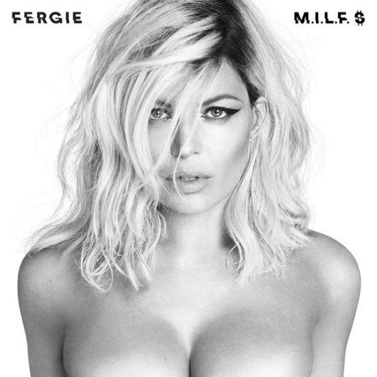 Fergie