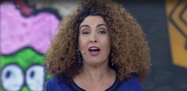 fatima-bernardes-com-os-cabelos-encaracolados-1465912797458_615x300