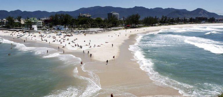 praia-do-recreio-pontal-768x334